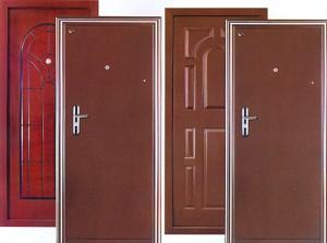 zachem-nuzhna-stal-naya-dver1