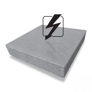 Durometal_beton