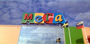 main-mega