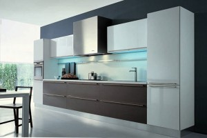 kitchen-interior-ideas-19
