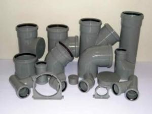 plastikovaya-kanalizaciya