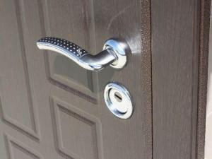 zaryityie-dveri